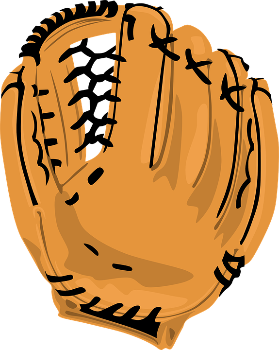 Baseball a clipart vector royalty free library Collection of Animated Baseball Clipart | Buy any image and use it ... vector royalty free library