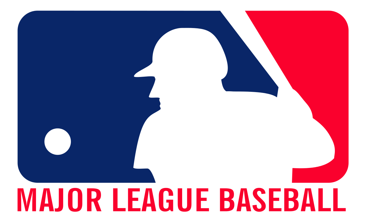 Baseball team swoop clipart clipart Most Overrated National League Baseball Teams 2015 | Movie TV Tech ... clipart