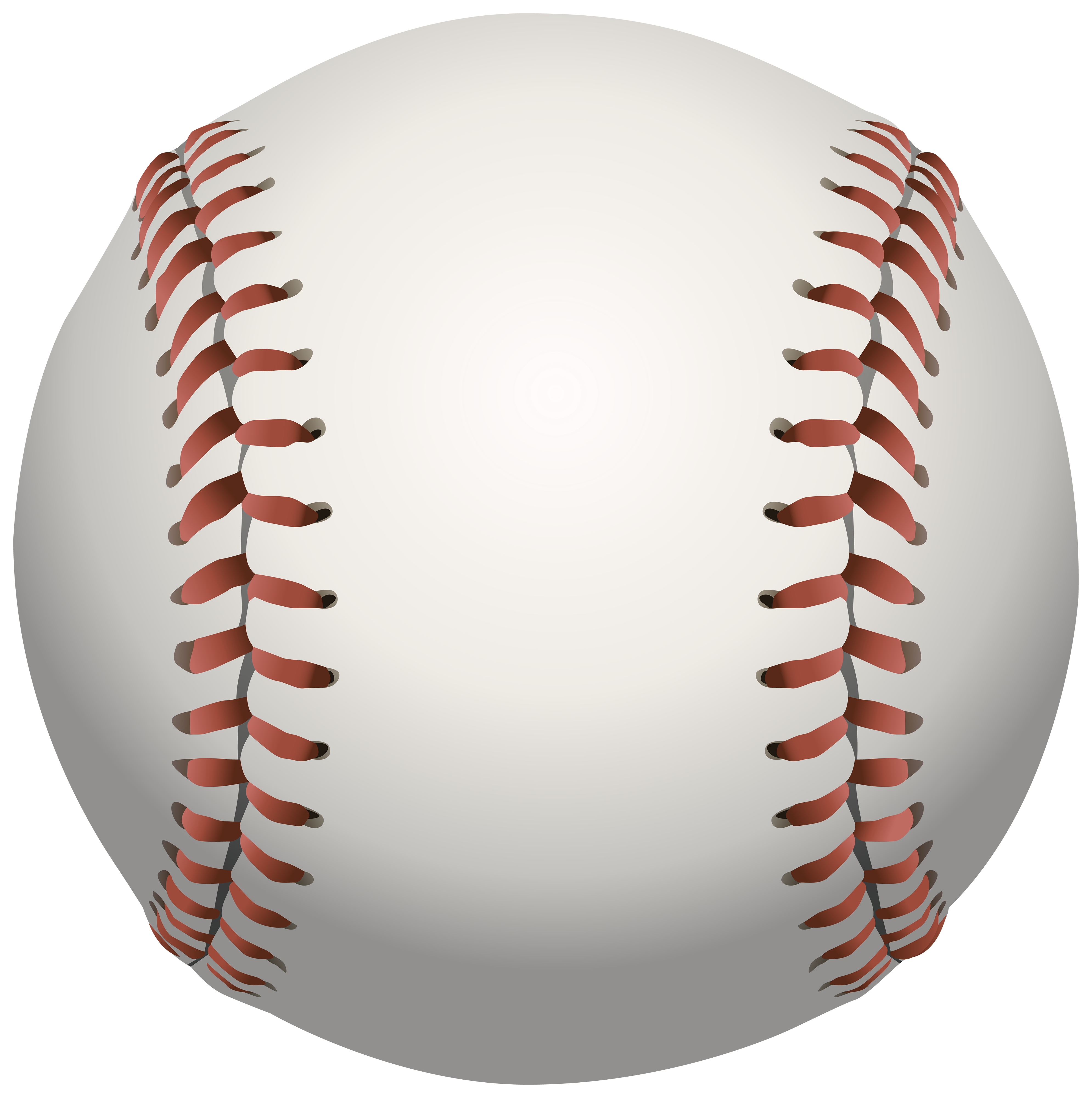 Baseball Ball PNG Clipart - Best WEB Clipart free download