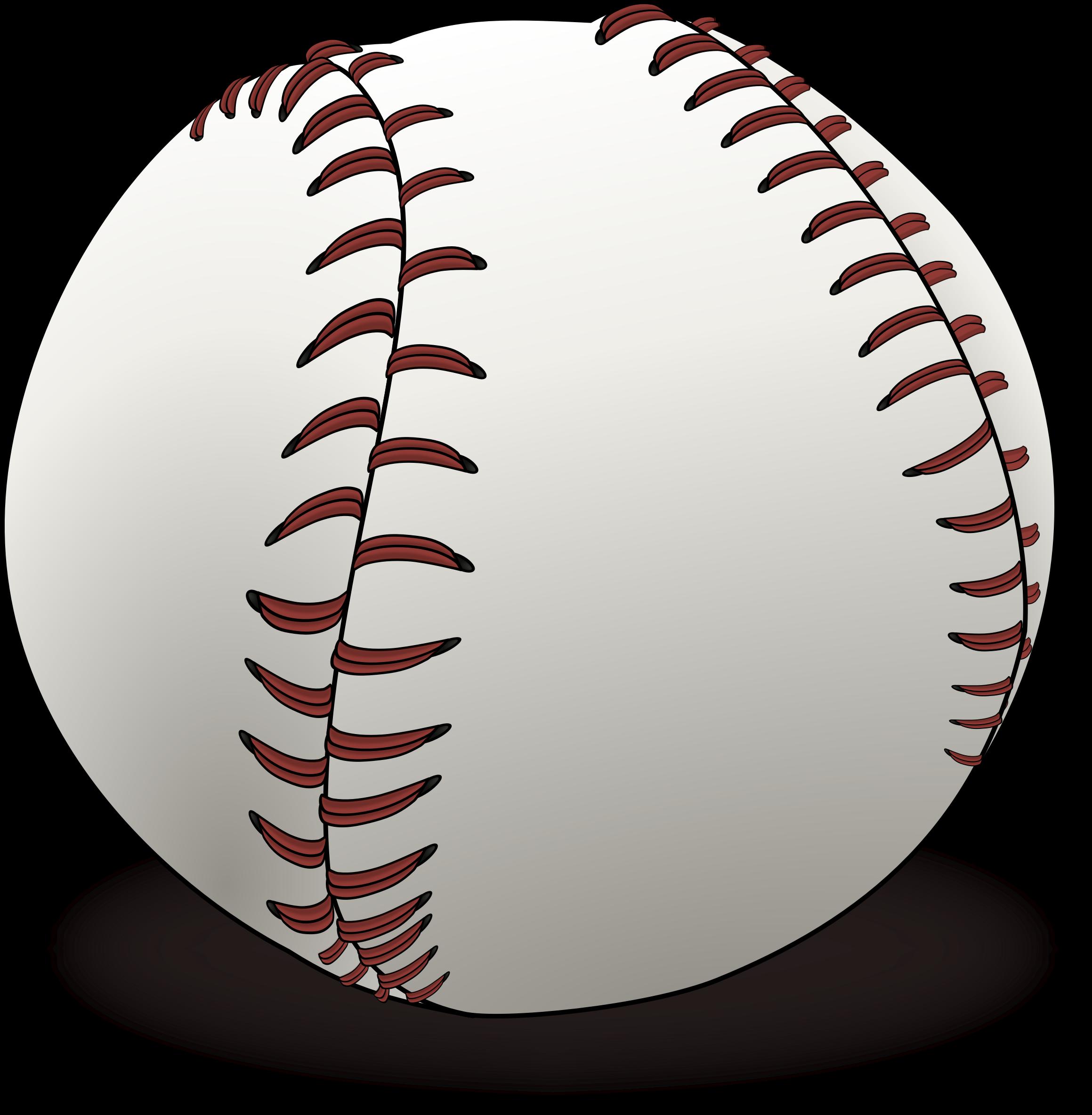 Big image png. Baseball round clipart