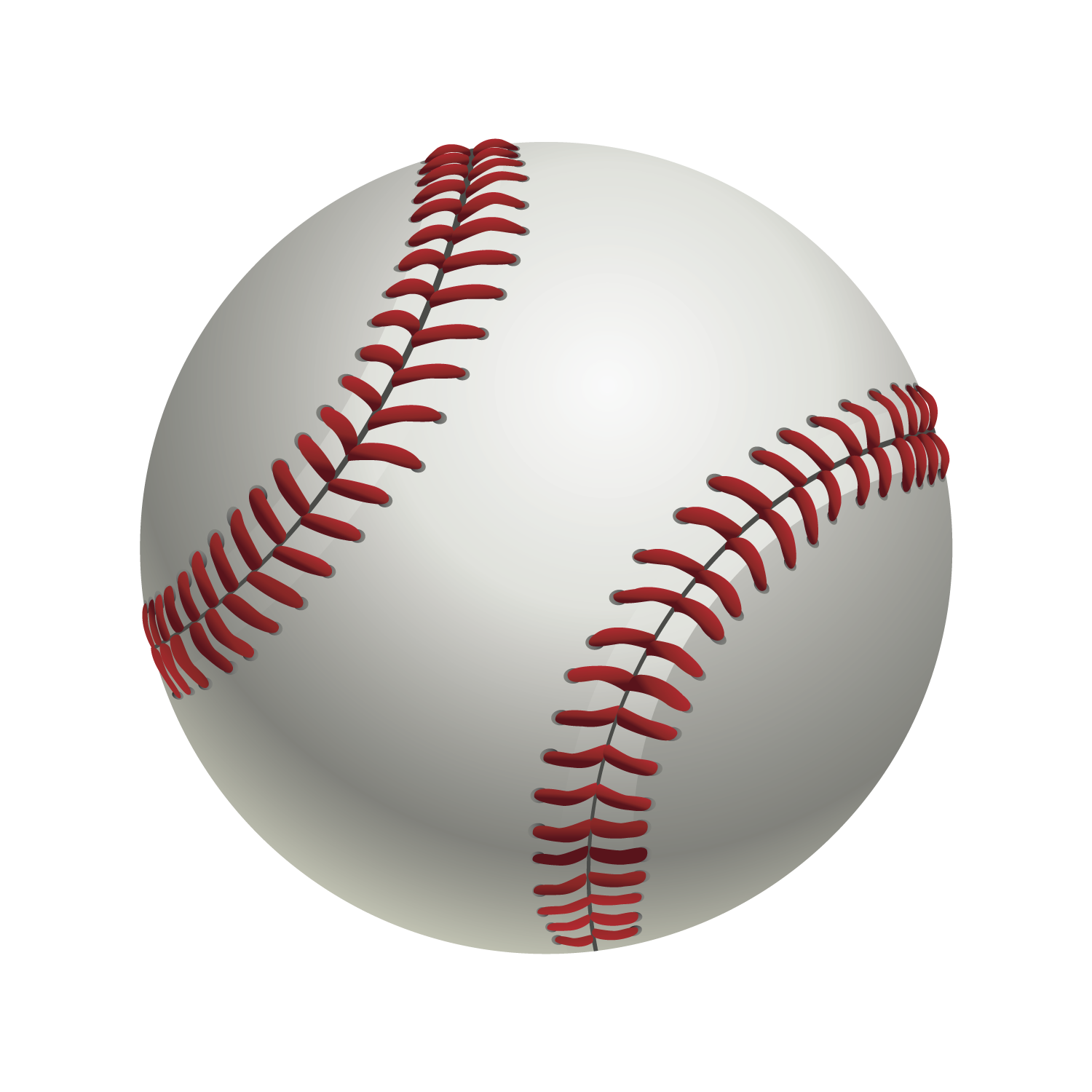 Baseball png clipart.  collection of ball