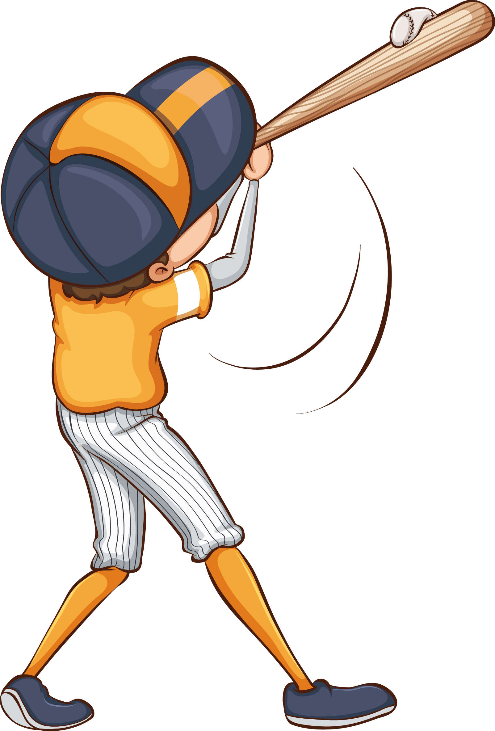 Baseball batting clipart svg free download Baseball bat Pitcher Clip art - Junior high school student baseball ... svg free download