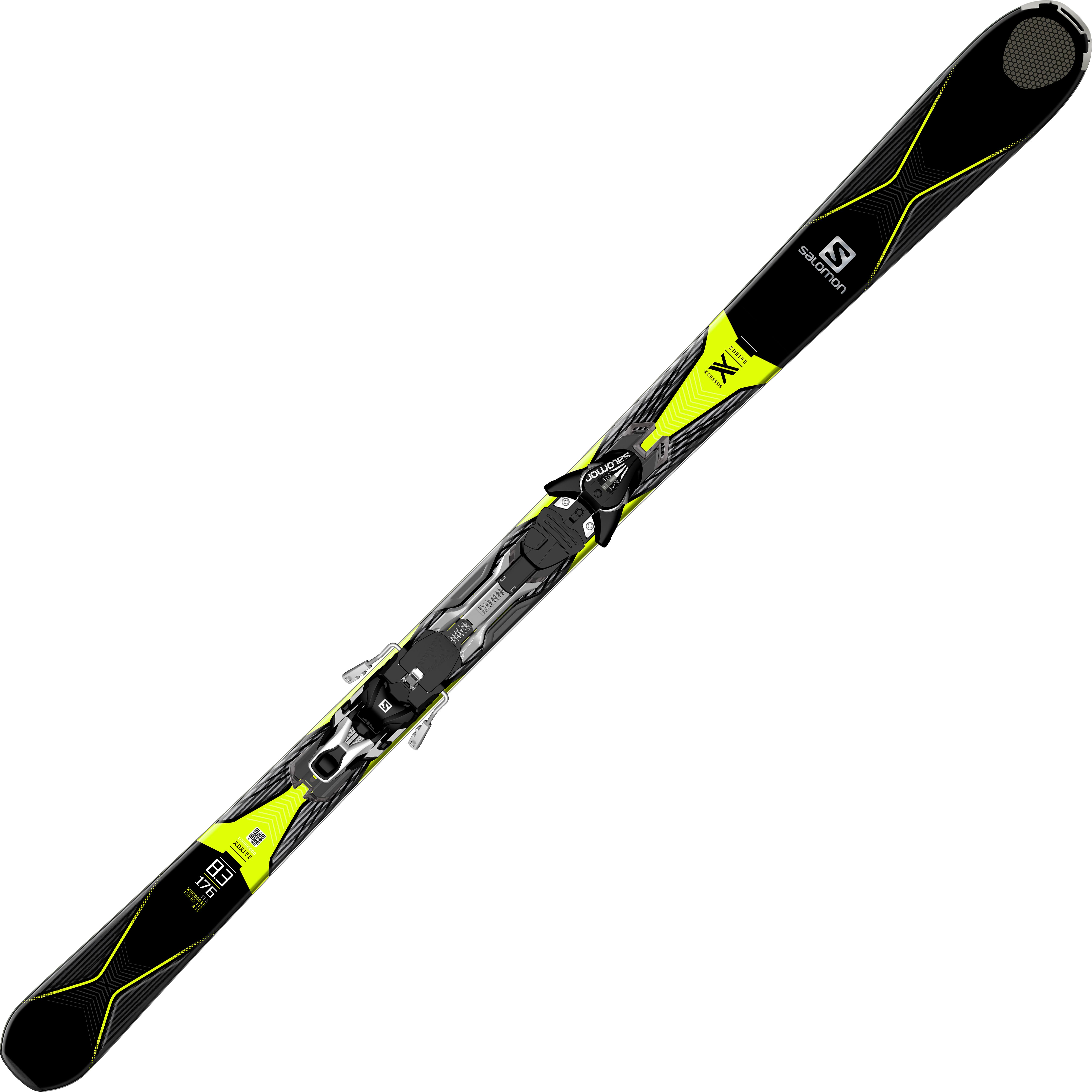 Baseball and bats clipart transparent background vector transparent Ski PNG vector transparent