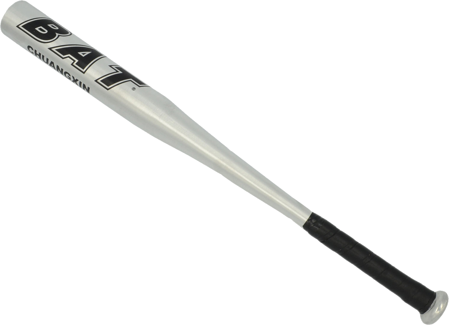 Baseball bat clipart transparent background
