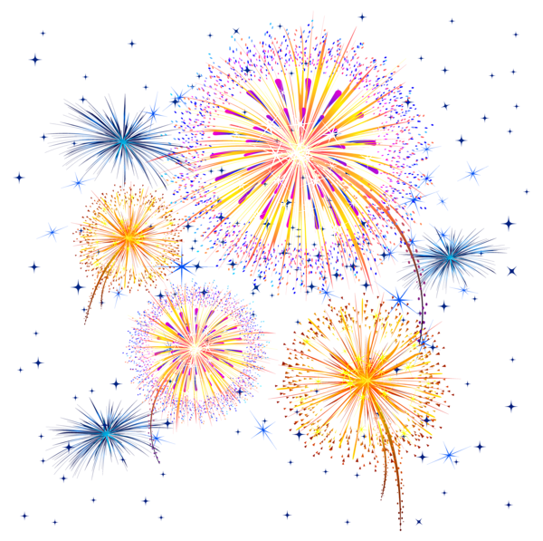 Baseball and fireworks clipart clipart freeuse library Image result for vector images in photoshop red white blue fireworks ... clipart freeuse library