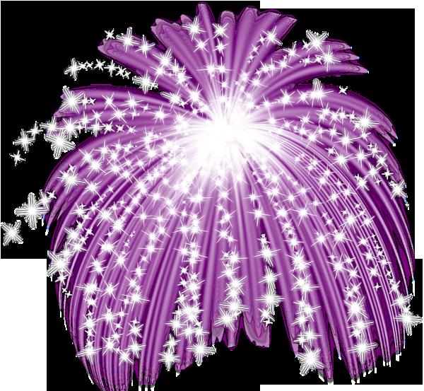 Baseball and fireworks clipart transparent download Прозрачный Фейерверк Эффект PNG Фото   Уголки   Pinterest   Clip art ... transparent download