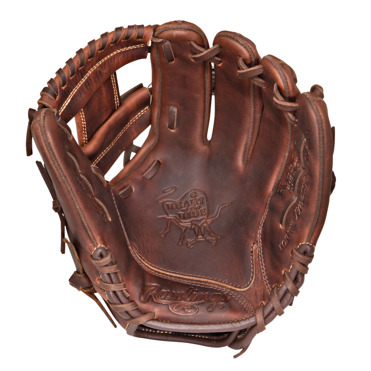 Baseball glove clipart picture royalty free stock Baseball glove PNG picture royalty free stock