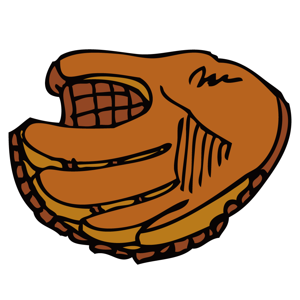 Baseball glove clipart png download Baseball glove Clip art - Baseball glove 1000*1000 transprent Png ... png download