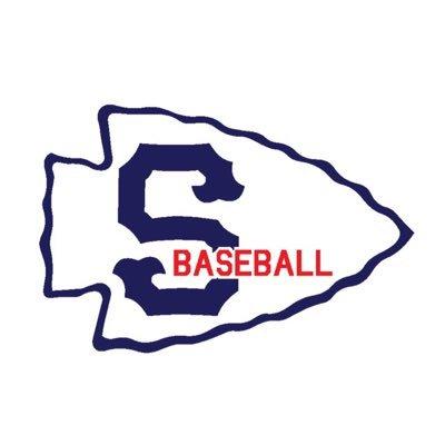 Baseball apaches logo clipart png free stock Sanger High Baseball on Twitter: \