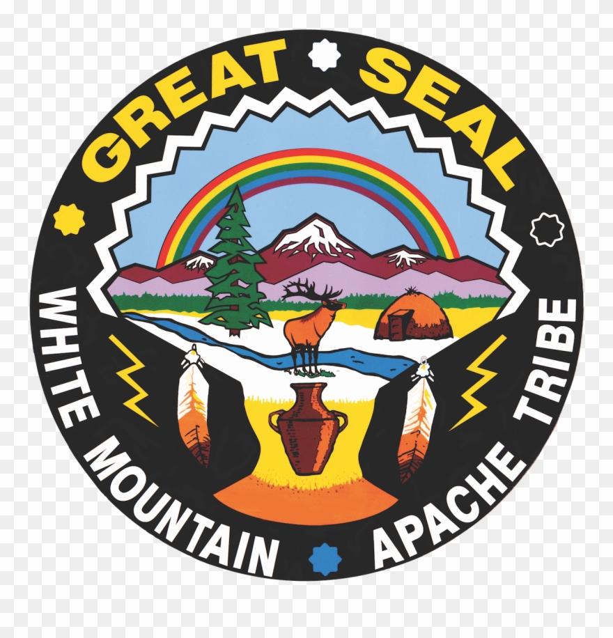 Baseball apaches logo clipart image Home - Apache Tribe Logo Clipart (#1066338) - PinClipart image