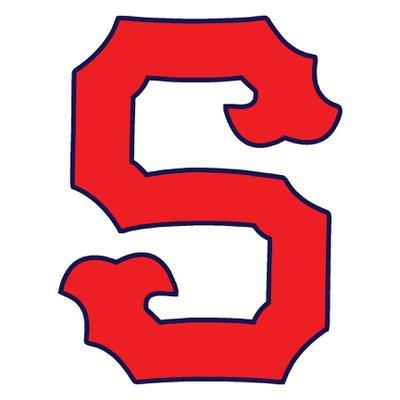 Baseball apaches logo clipart royalty free library News - Sanger Apaches Baseball (CA)   MaxPreps royalty free library