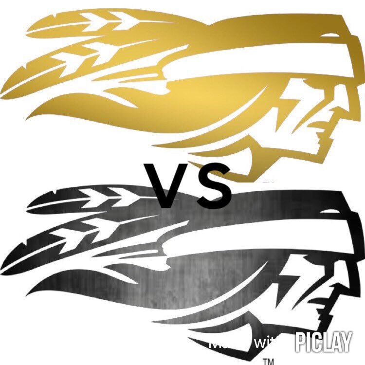 Baseball apaches logo clipart image library TJC Apache Baseball on Twitter: \