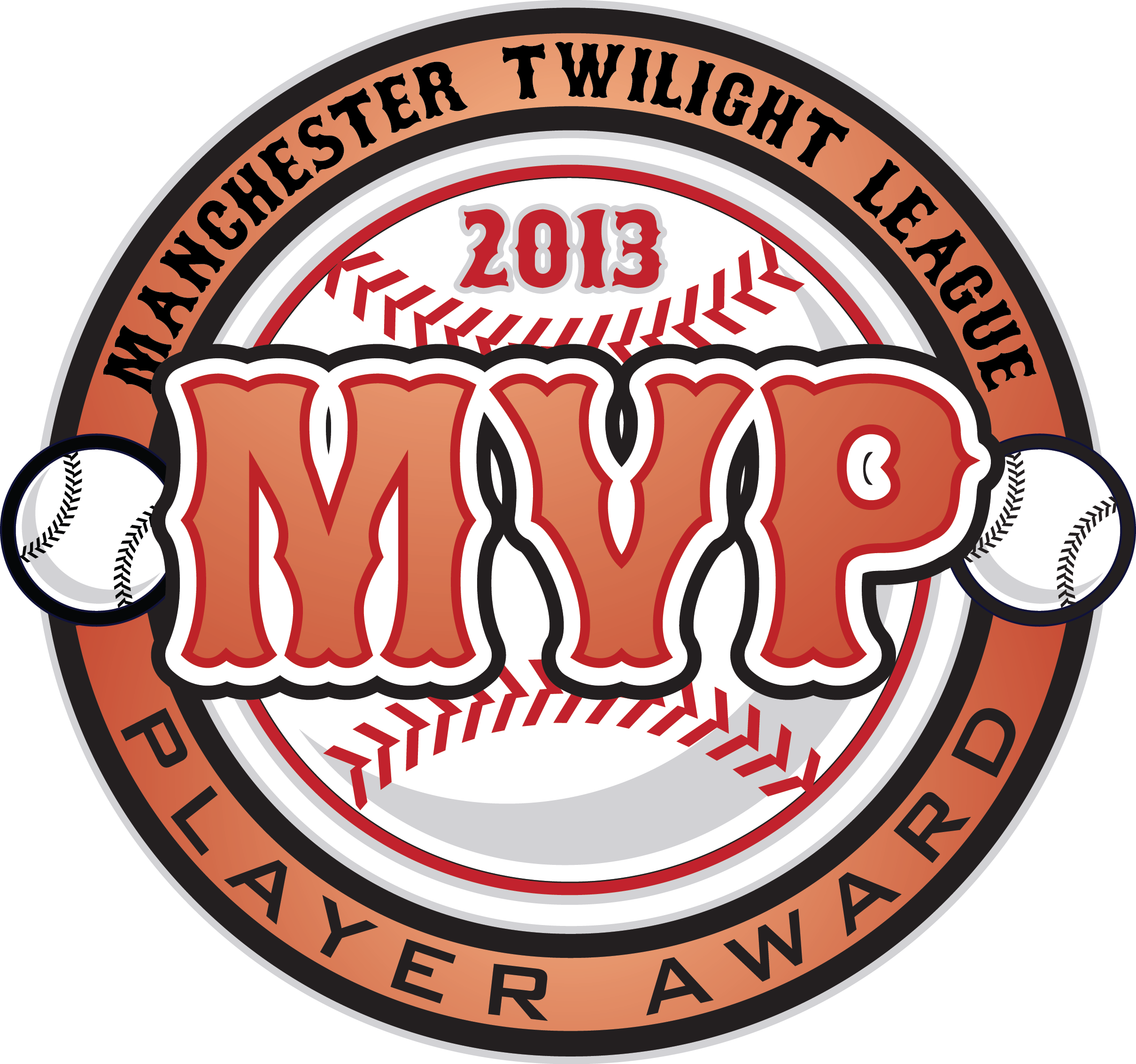 Baseball award clipart png freeuse VOTE NOW for who you think is deserving of all the 2013 Player ... png freeuse