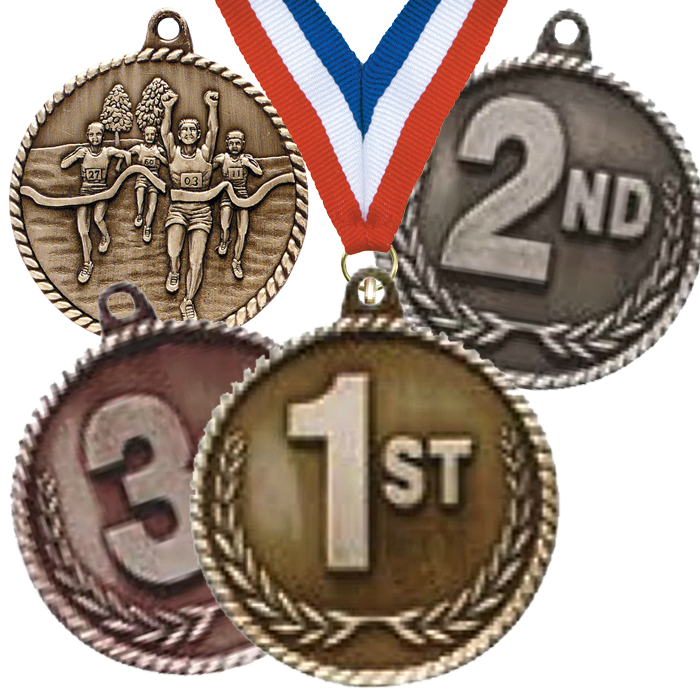 Baseball award clipart clipart freeuse download Awards, Ribbons and Plaques | Pro-Tuff Decals clipart freeuse download