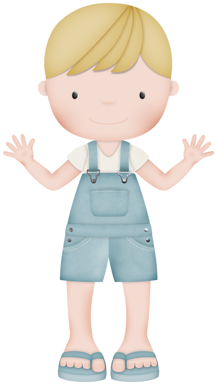 Baseball baby boy clipart royalty free stock Flergs_ABoysLife_Boy2.png | Pinterest | Scrapbook and Album royalty free stock