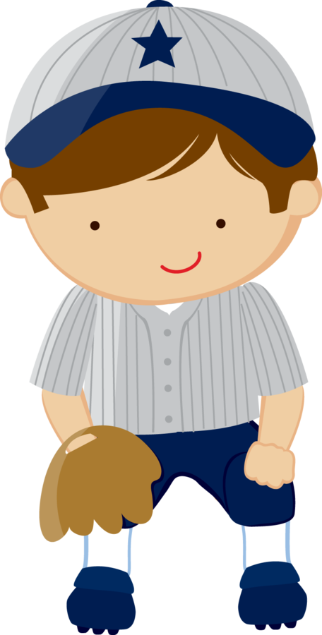 Baseball baby boy clipart clipart freeuse download Minus - Say Hello! | imprimibles | Pinterest | Clip art, Cricut and ... clipart freeuse download