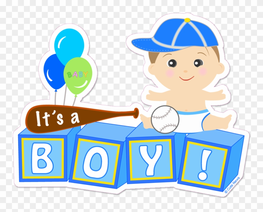 Baseball baby twins clipart png freeuse stock Baby Boy Clip Art Baseball Ba Boy Vector Black And - Cute News It\'s ... png freeuse stock