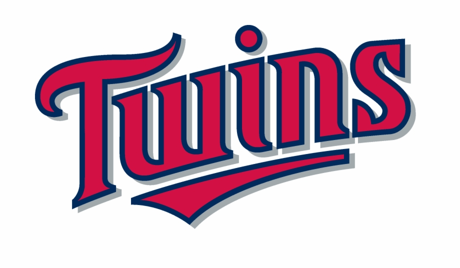 Baseball baby twins clipart royalty free library Minnesota Twins Logo Png - Twins Baseball Logo Free PNG Images ... royalty free library