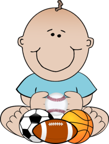 Baseball baby twins clipart vector free download Baby Boy Graphics Clipart | Free download best Baby Boy Graphics ... vector free download