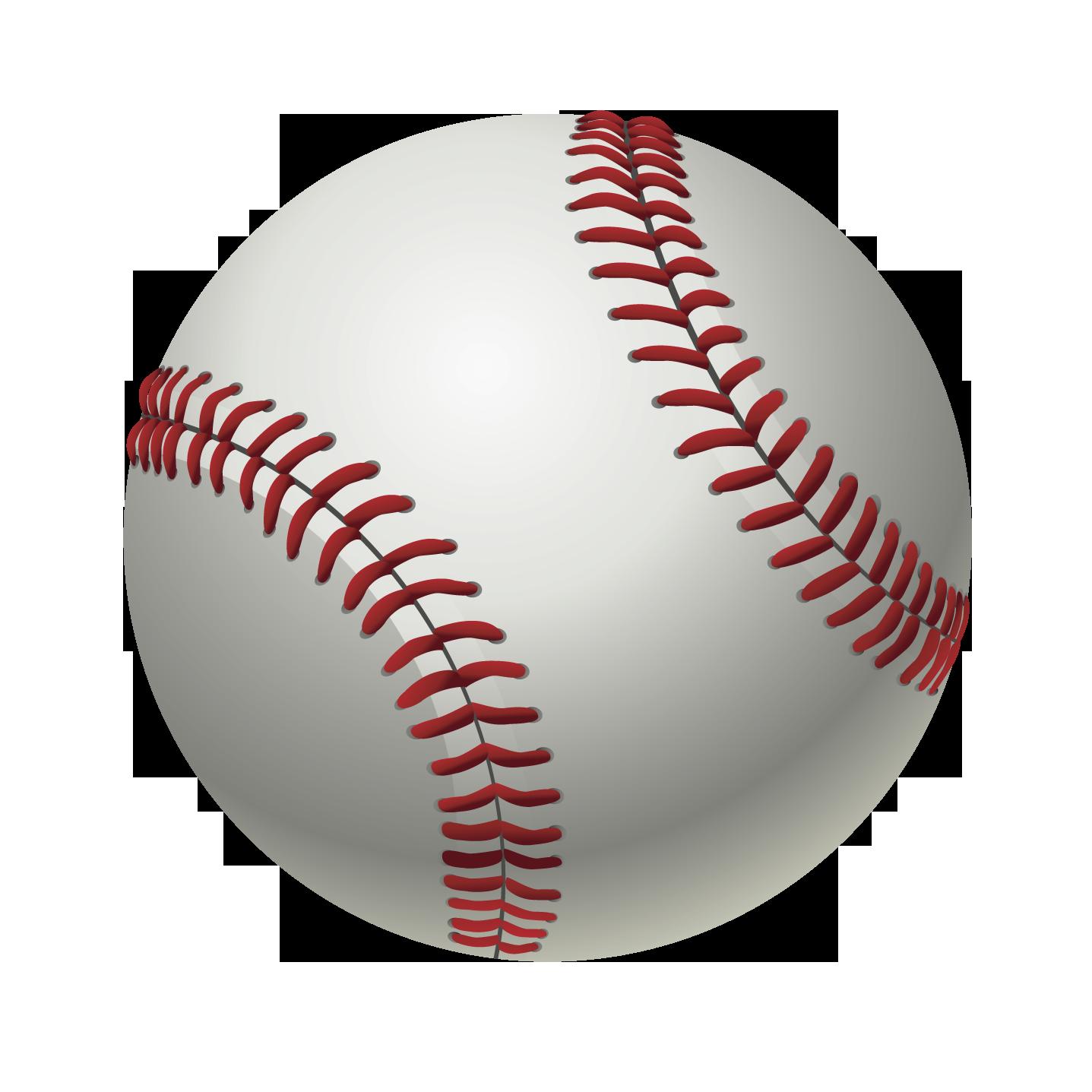 Free transparent baseball clipart jpg download Baseball Icon Clipart | Web Icons PNG jpg download