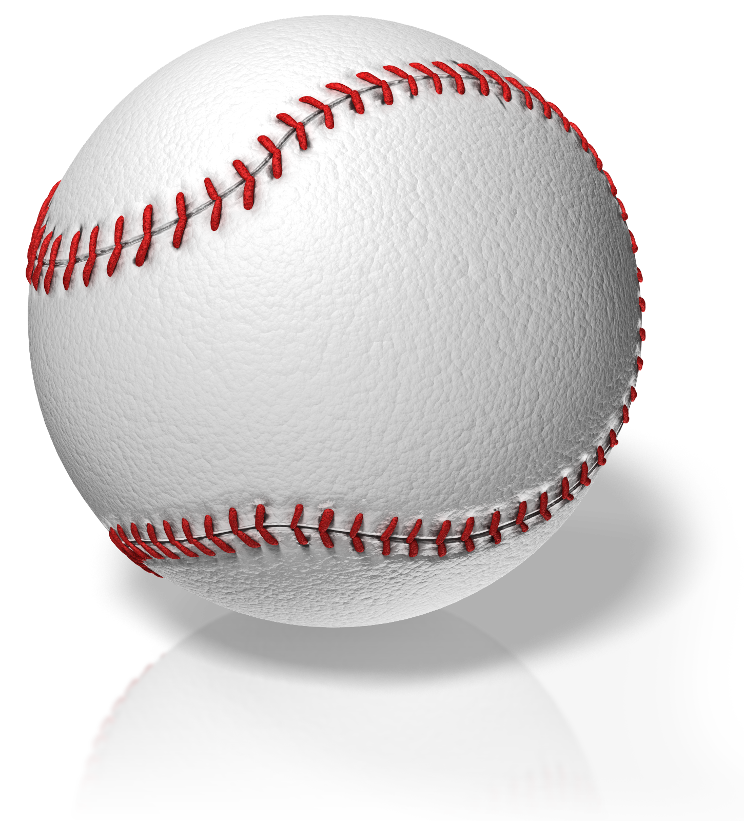 Baseball wallpaper clipart vector black and white download Baseball image transparent clipart #35355 - Free Icons and PNG ... vector black and white download