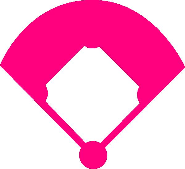 Youth baseball clipart clip royalty free download Baseball Diamond Drawing Image Group (60+) clip royalty free download