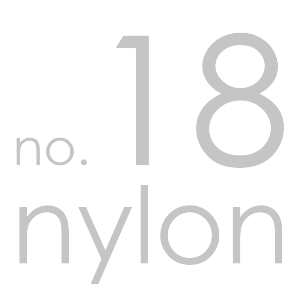 Baseball backstop clipart png black and white library High Impact Golf Backstop Net #18 Nylon 3/4