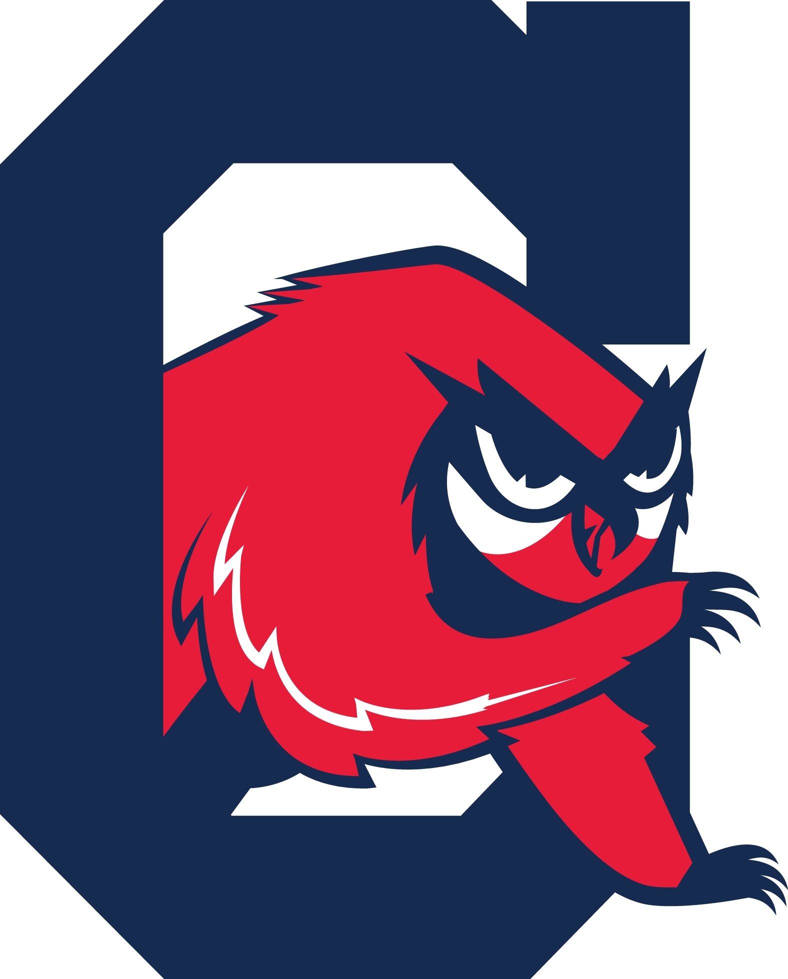 Indians baseball clipart clipart free download Indians redesign contest - Cleveland Scene Magazine (go Owlbears ... clipart free download