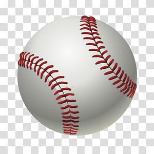 Baseball ball breaking glass clipart image black and white Baseball bat , Baseball ball transparent background PNG clipart ... image black and white