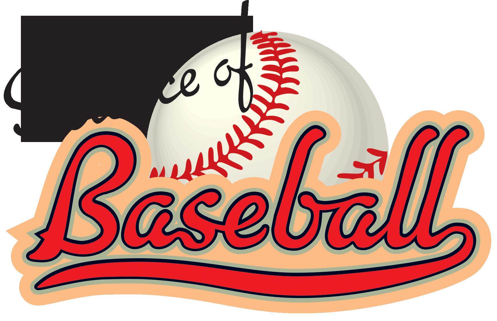 Baseball ball breaking glass clipart clipart free download Science of Baseball clipart free download