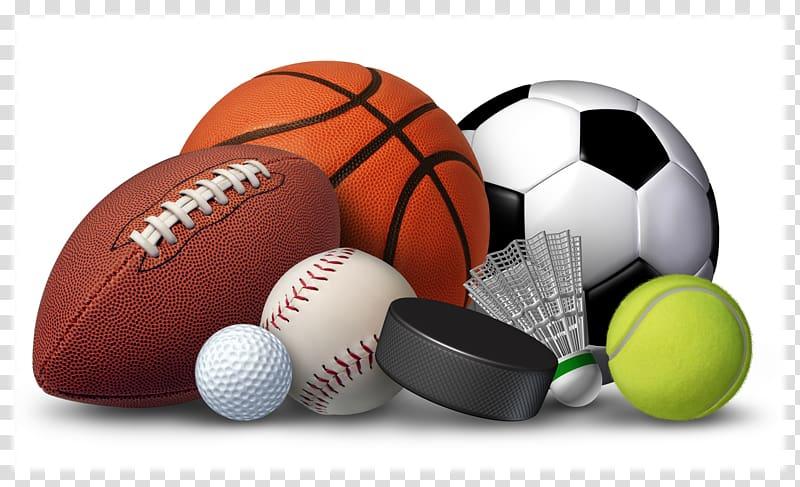 Baseball ball breaking glass clipart vector stock Sporting Goods Hockey Baseball Football, badminton transparent ... vector stock