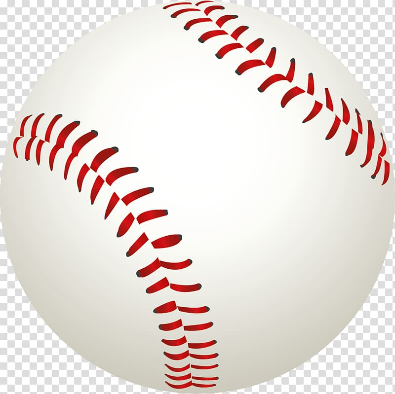 Baseball ball breaking glass clipart clip royalty free download Baseball bat , Baseball ball transparent background PNG clipart ... clip royalty free download