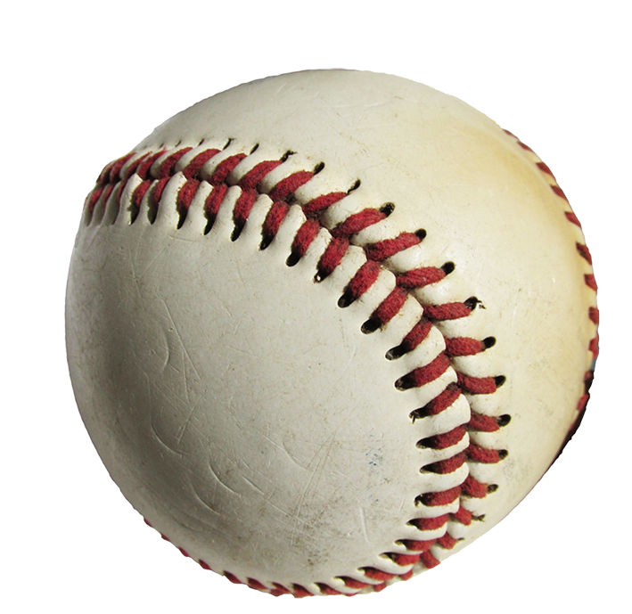 Baseball png clipart. Ball