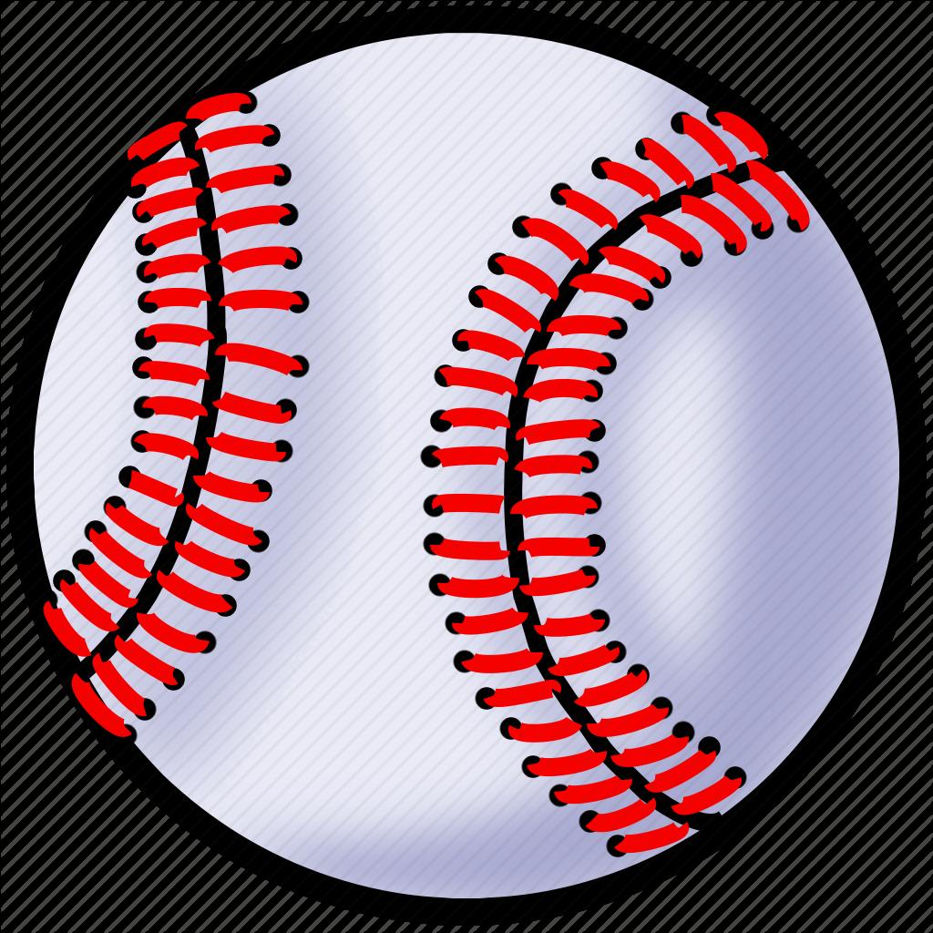Baseball ball clipart png banner freeuse stock Sports balls' by Sufyan banner freeuse stock