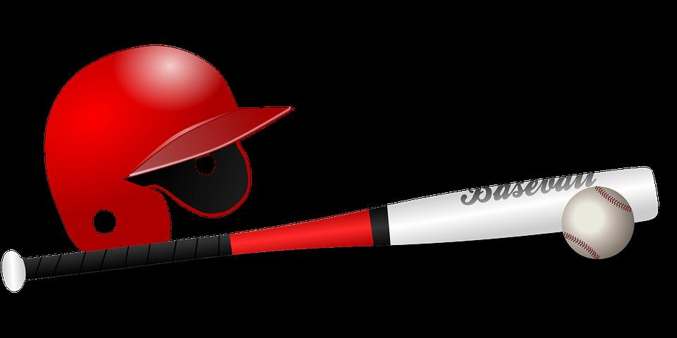 Moving swinging baseball bat clipart picture freeuse stock Baseball Bat Hitting Ball PNG Transparent Baseball Bat Hitting Ball ... picture freeuse stock