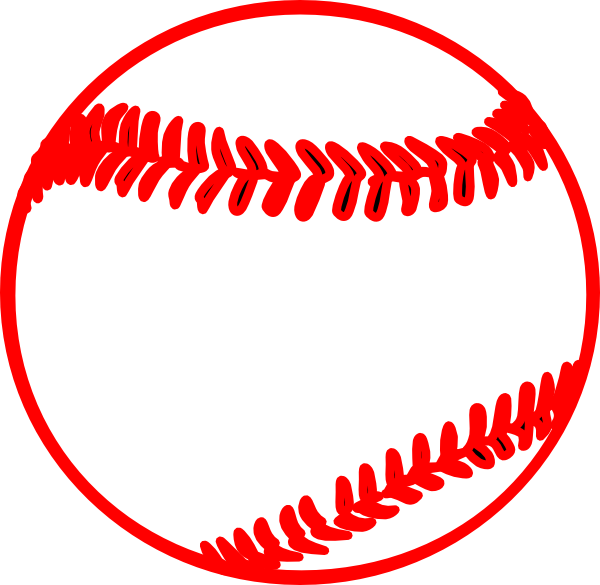 Baseball with bow clipart clipart stock Baseball Jersey Clipart at GetDrawings.com | Free for personal use ... clipart stock
