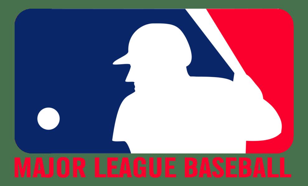 Baseball ball stitch clipart jpg library MAJOR LEAGUE BASEBALLS: An Irony for Costa Rica? | The Costa Rica News jpg library