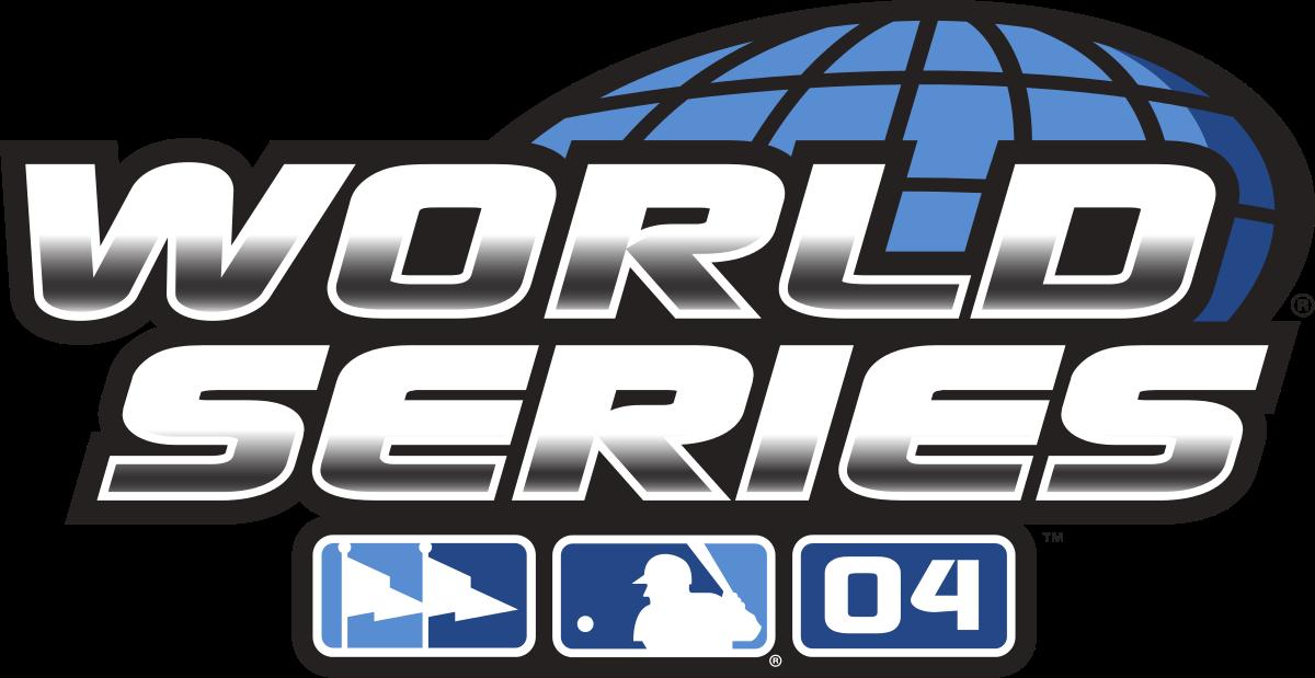 Baseball batter patriots clipart image free 2004 World Series - Wikipedia image free
