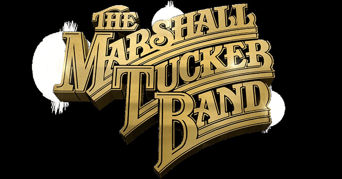 Baseball band of brothers clipart jpg freeuse Official Homepage | The Marshall Tucker Band jpg freeuse