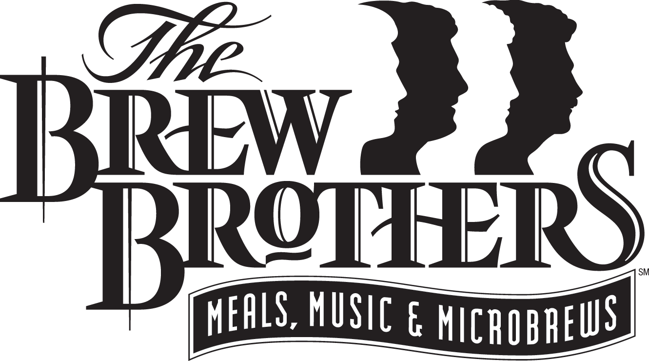 """Baseball band of brothers clipart svg library library Rhythm & Brews"""" at Brew Brothers 