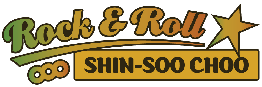 Baseball band of brothers clipart picture free Rock & Roll Shin-Soo Choo - Baseball and Music Podcast picture free