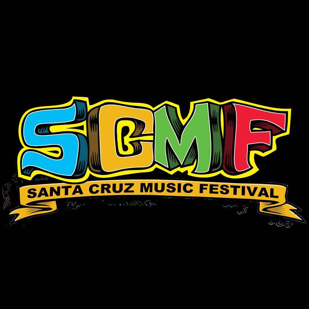 Baseball band of brothers clipart clipart free download Santa Cruz Music Festival 2017 – Troyboi, Louis The Child, G Jones ... clipart free download