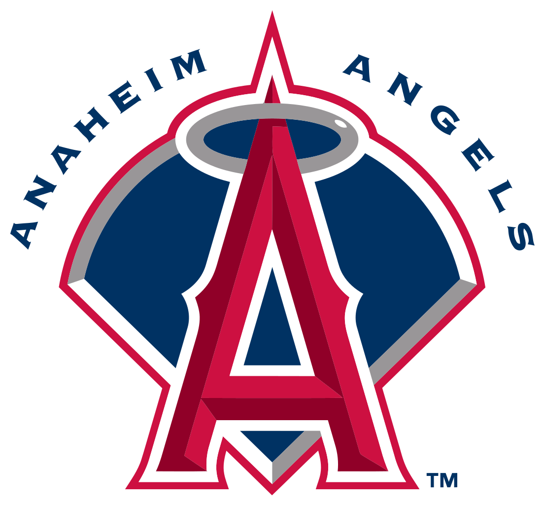 Baseball clipart transparent png transparent download Major League Baseball Clipart anaheim angels - Free Clipart on ... png transparent download