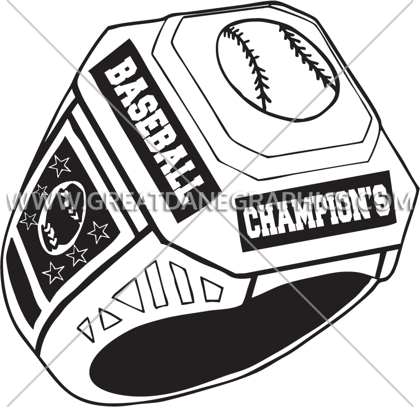 Vector clipart baseball clipart library Baseball clipart ring ~ Frames ~ Illustrations ~ HD images ~ Photo ... clipart library