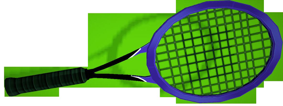 Baseball bat and tennis racket clipart jpg library Tennis Racquet (Dead Rising 2) | Dead Rising Wiki | FANDOM powered ... jpg library
