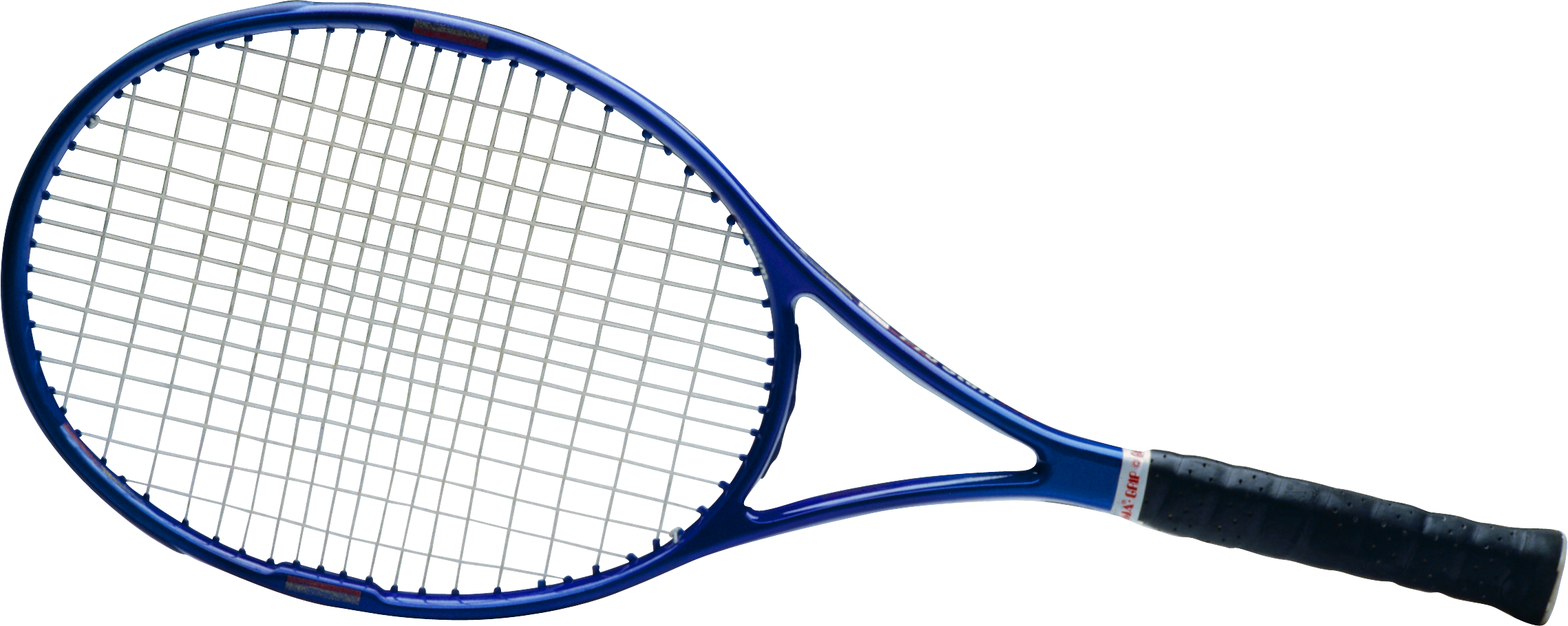 Baseball bat and tennis racket clipart jpg transparent Tennis Racket PNG Image - PurePNG | Free transparent CC0 PNG Image ... jpg transparent