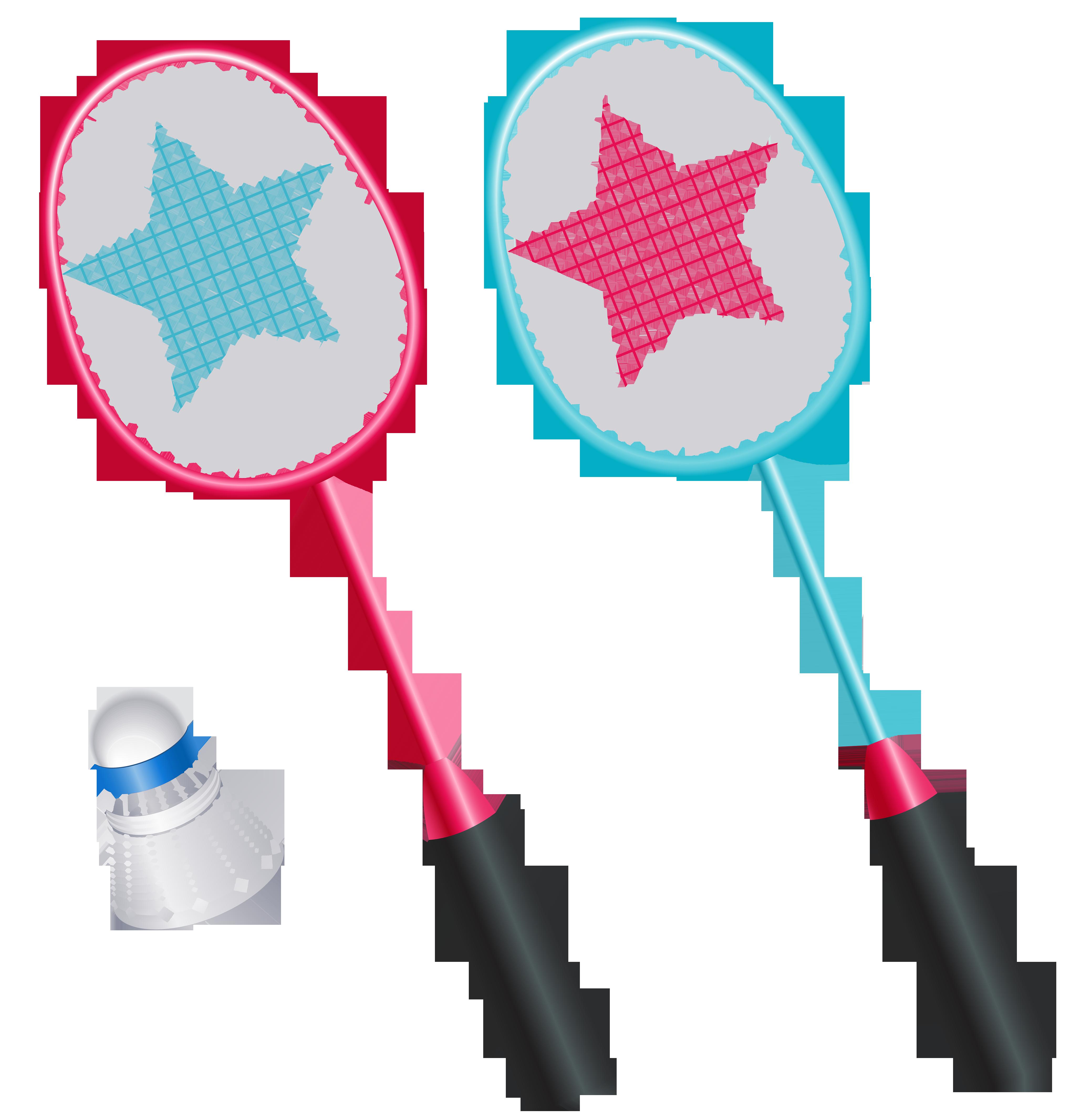 Baseball bat and tennis racket clipart clip library Badminton Racket Shuttlecock Icon - Badminton Rackets with ... clip library
