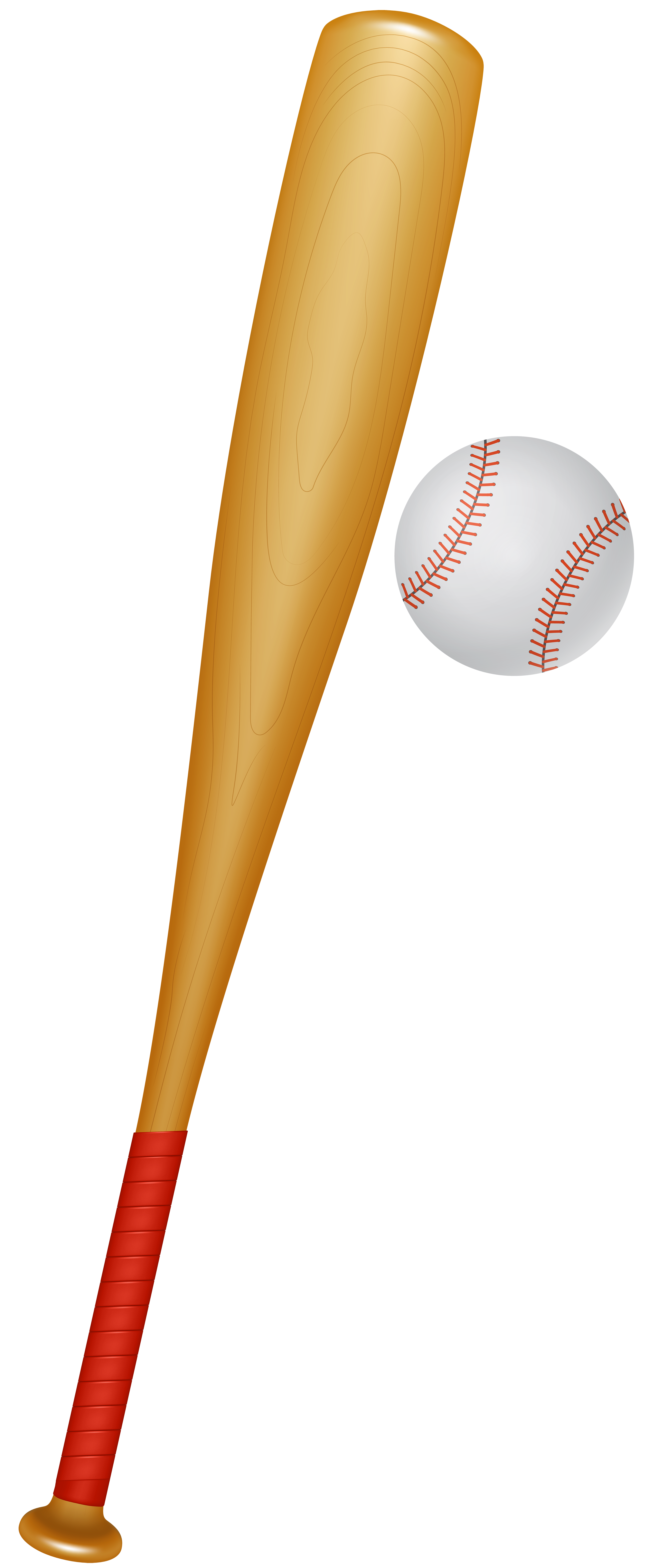 Baseball bat clipart transparent background picture freeuse Baseball Bat PNG Clipart Image | Gallery Yopriceville - High ... picture freeuse