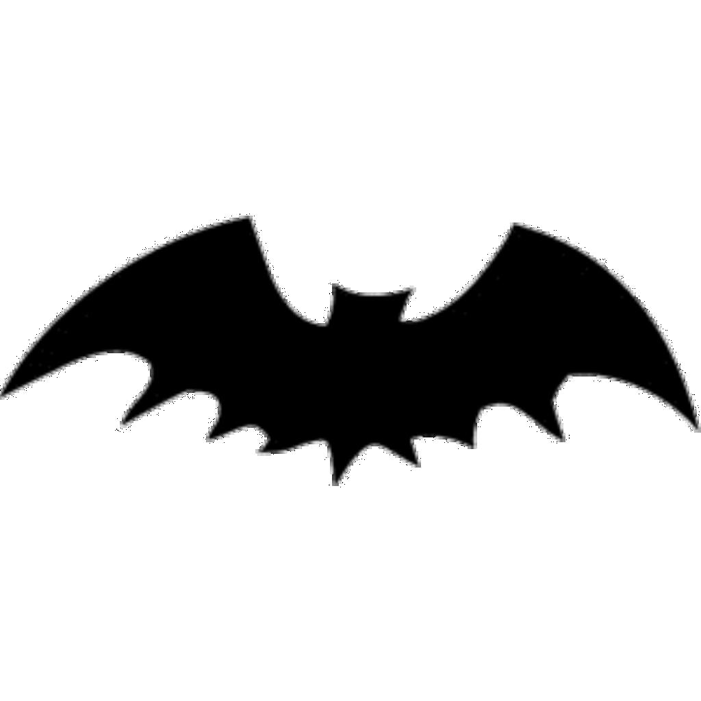 Halloween softball bats clipart picture transparent stock  picture transparent stock