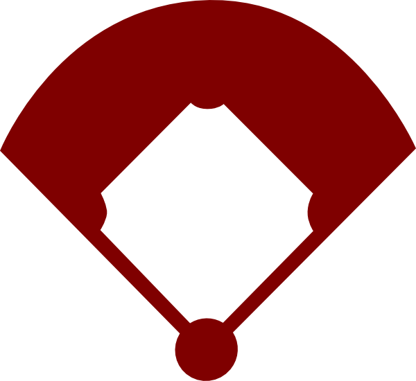 Baseball stadium advertising clipart. Bat clipartmonk free clip